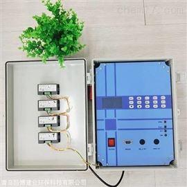 LB-ZXF在线式激光粉尘检测仪