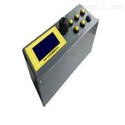 CCD-500防爆直读测尘仪便携式粉尘检测仪