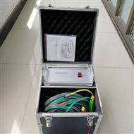超高品质变压器损耗参数测试仪