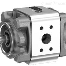 PGM4-4X/032RA11VU2博士REXROTH内啮合齿轮泵效果说明