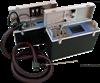 便攜式紅外煙氣分析儀 Photon