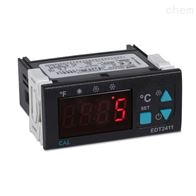 CAL EDT2411-110-PCAL温控器CAL温度控制器光耦输入CAL恒温器