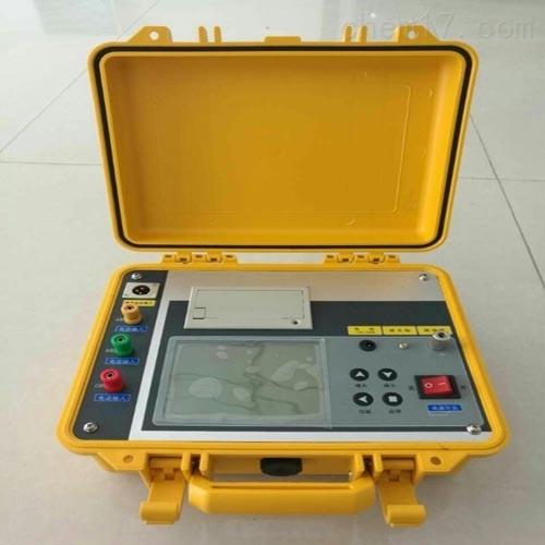 超高品质氧化锌避雷测试仪