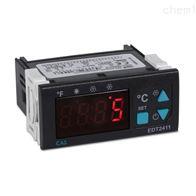 CAL EDT2411-110-P-RSCAL恒温器恒值程序CAL温控器CAL温度控制器