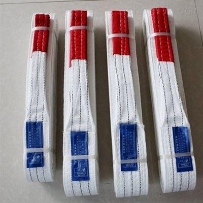酸洗吊装带