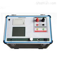 超高品质互感器伏安特性测试仪