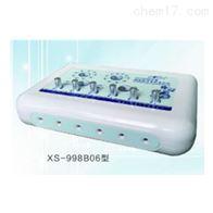 XS-998B06型低频脉冲电针治疗仪