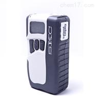 GXH-3010/3011BF红外气体分析仪