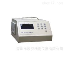 国产CJ-HLC300台式尘埃粒子计数器