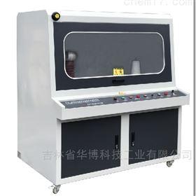 交流耐压强度测试仪