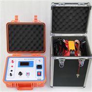 超高品质接地导通测试仪