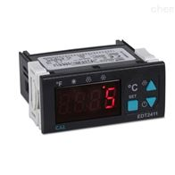 CAL EDT2411-110-R-RTCCAL温度控制器远程复位CAL恒温器CAL温控器