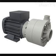 DALPEDA离心泵NM系列意大利原厂生产