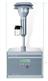 MetOne BAM-1020在線顆粒物監測儀