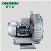 增氧高壓漩渦氣泵