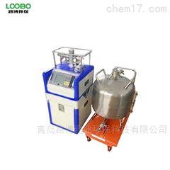 LB-7035油气回收智能检测仪