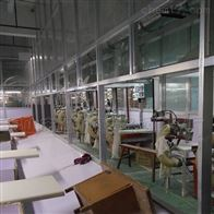 JP泰安;临沂;东营棉绒一体机;山东充绒机