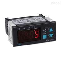 CAL EDT2411-12-PCAL恒温器CAL温度控制器信号转换CAL温控器