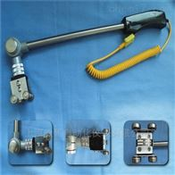 WRNM-020铝块测温热电偶