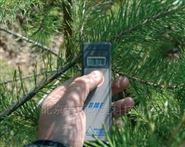 DME森林距离测量仪