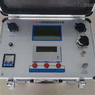 智能超低频耐压试验发生器