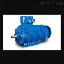 意大利CEMP防爆电机中国华南销售总部