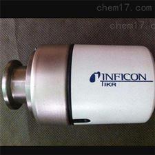 意大利原厂供应DEBEM双隔膜气动泵