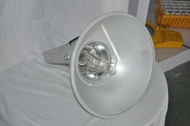 NTC9210A防震型投光灯厂家现货