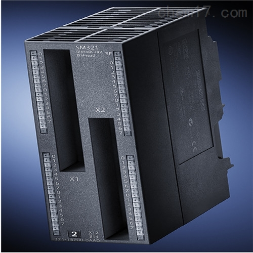 西门子6ES7352-1AH02-0AE0回收