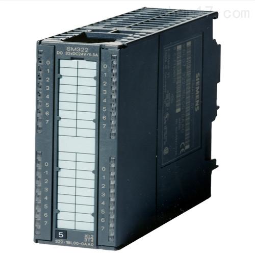 西门子SM321DIPLC300