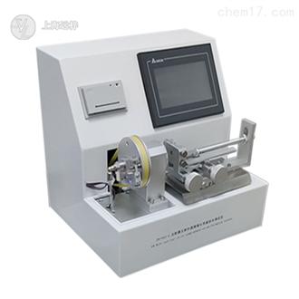 ZH1962-Eluer圆锥接头性能测试仪