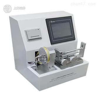 ZH1962-E注射器鲁尔圆锥接头测试仪厂家