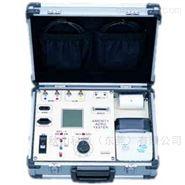 日本konasapporo住宅氣密性測試儀KNS-5000C