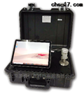 MI10便攜式傅里葉變換紅外光譜儀