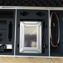 HD-3987开关柜局部放电检测仪