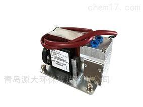 美国热电42i分析仪取样泵PU2386-N811