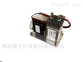 美国热电43i分析仪取样泵PU2737-N86