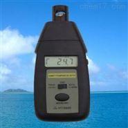 国产HT-6850温湿度露点仪