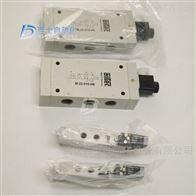 AIRTEC电磁阀M-22-511-HN