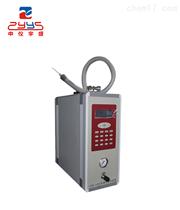 中仪宇盛-ATDS-3420A型热解吸仪