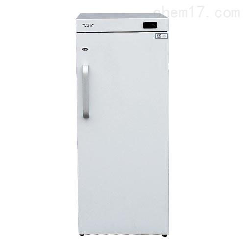澳柯玛医用低温冰箱DW-25L146