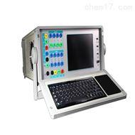 产品特价继电保护测试仪