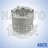 考夫曼离子源 KDC 75