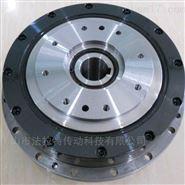 焊接变位机专用摆线齿轮RV减速机