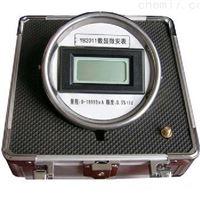 SX-II直流高压发生器微安表