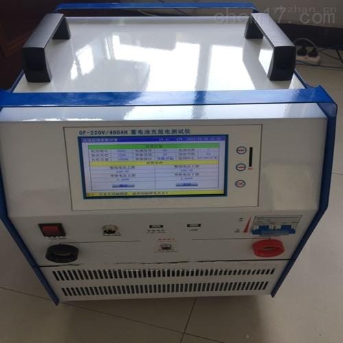 厂家特价蓄电池内阻测试仪