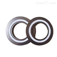 江苏省不锈钢金属缠绕垫片销售价格
