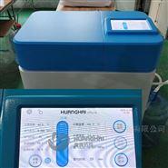 上海黄海药检真空脱气仪HTQ-1A紫外杀菌定量