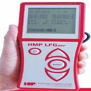 HMP LFGpro动态变形模量测试仪