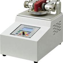 合成材料运动场地面层耐磨试验机